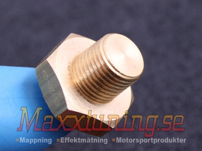 Volvo Of Tempe >> Temperaturgivare 1/8 NPT anslutning - Maxxtuning AB